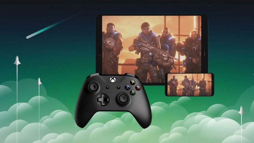 Microsoft может предложить Streaming Stick подписчикам Xbox Game Pass
