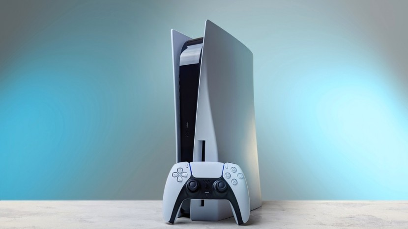 В PlayStation 5 добавили поддержку внешнего хранилища