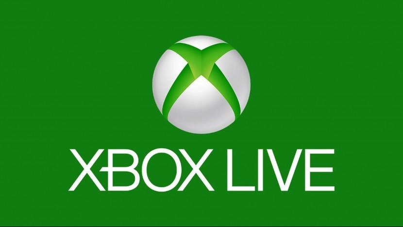Microsoft планирует отменить наличие подписки Xbox Live Gold для бесплатных онлайн игр