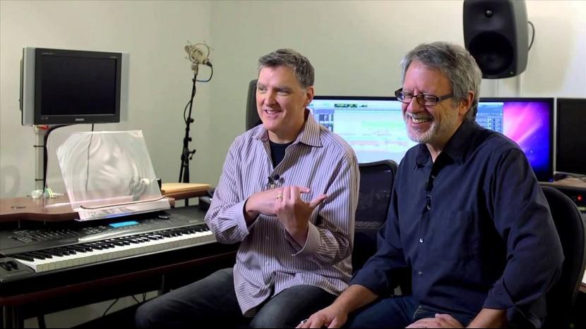 Известный композитор выложил в TikTok фортепианное исполнение культовой темы Halo