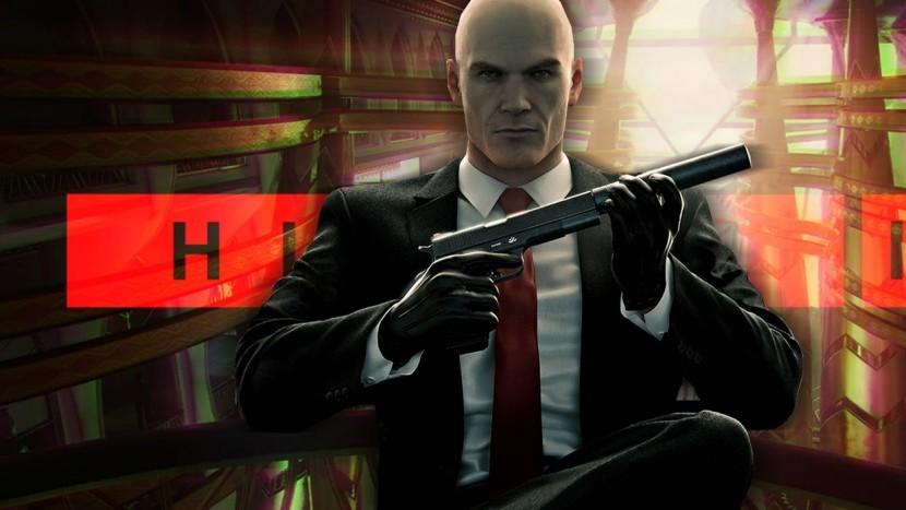 К IO Interactive присоединился дизайнер геймплея Cyberpunk 2077