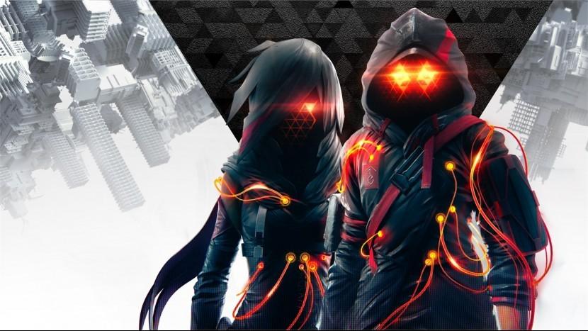 Демоверсия Scarlet Nexus впервые появится на консолях Xbox 21 мая