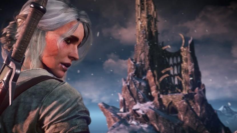 Ведьмак 3 будет доступен пользователям PlayStation Now до 6 сентября 2021