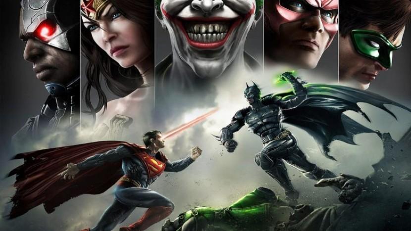 Бесплатные игры для Xbox Series X и Xbox One на июнь 2021