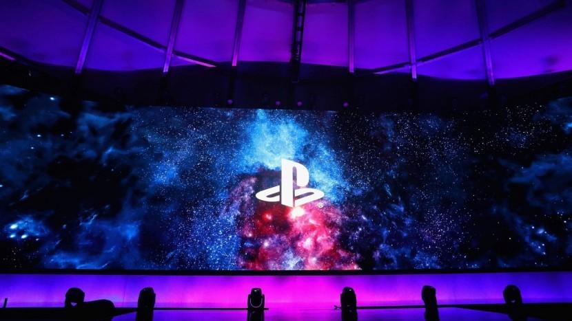 Sony не поедет на E3 2021