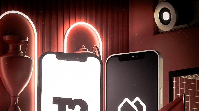 Take-Two поглотили сербского разработчика игр Nordeus