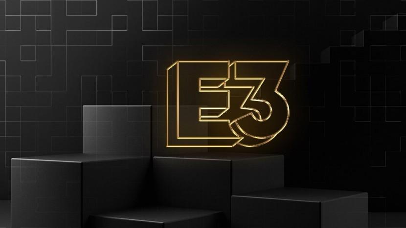 Square Enix, Bandai Namco и Capcom подтвердили свое участие на E3 2021