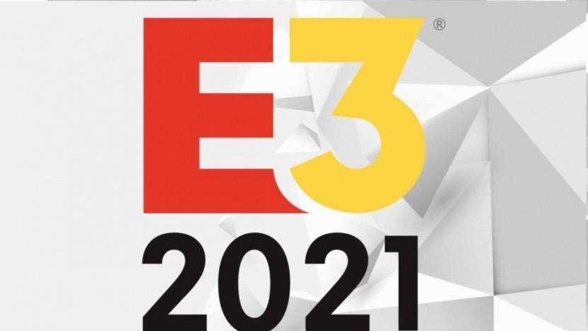 Стали известны игры для PS4 и PS5, которые посетят E3 2021