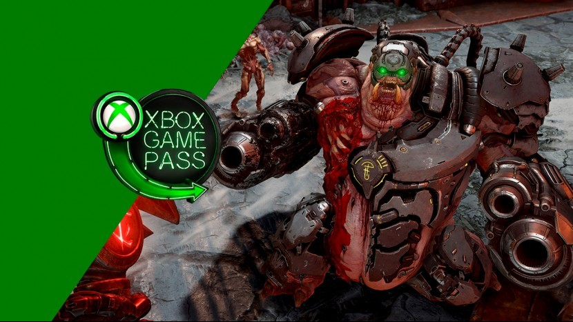 Ежегодная распродажа Deals Unlocked для Xbox пройдет с 11 по 17 июня 2021