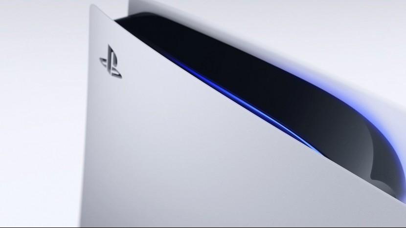 Вышло обновление прошивки PlayStation 5 версии 21.01-03.20.00