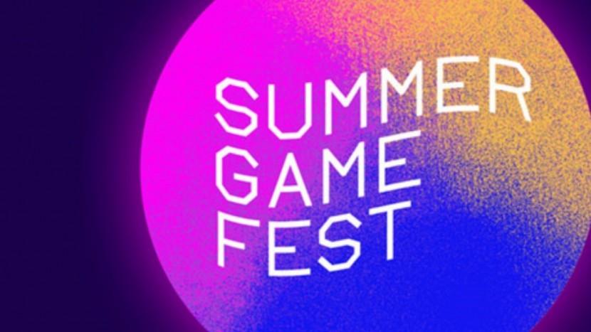 Все игры, которые были представлены на Summer Game Fest 2021