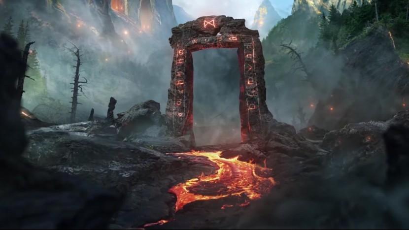 Второе DLC для Assassin's Creed Valhalla перенесет игроков в Париж