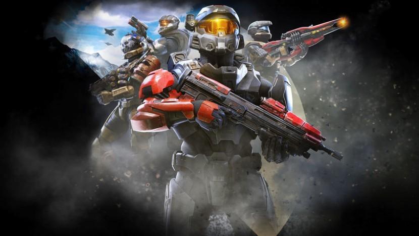 Halo: Infinite стал доступен для предзаказа