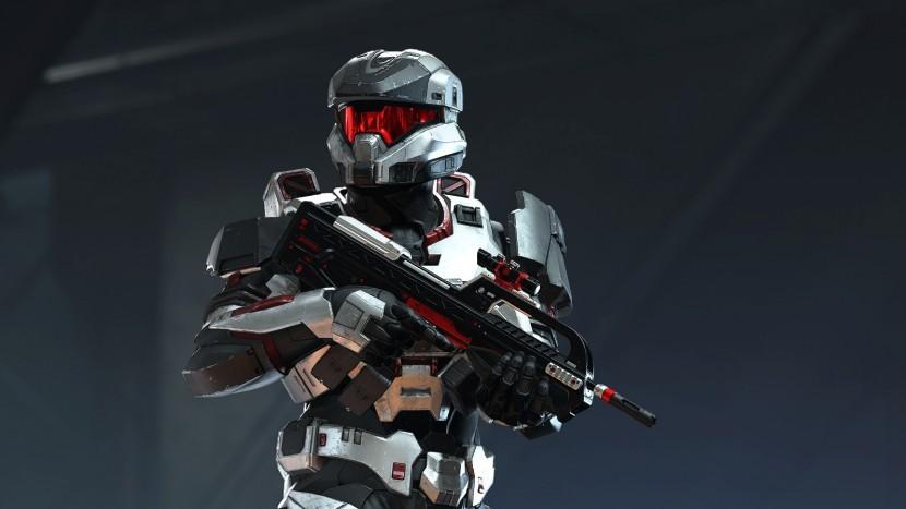 В Halo: Infinite вернется режим Арены, а в Big Team Battle увеличили количество игроков до 12