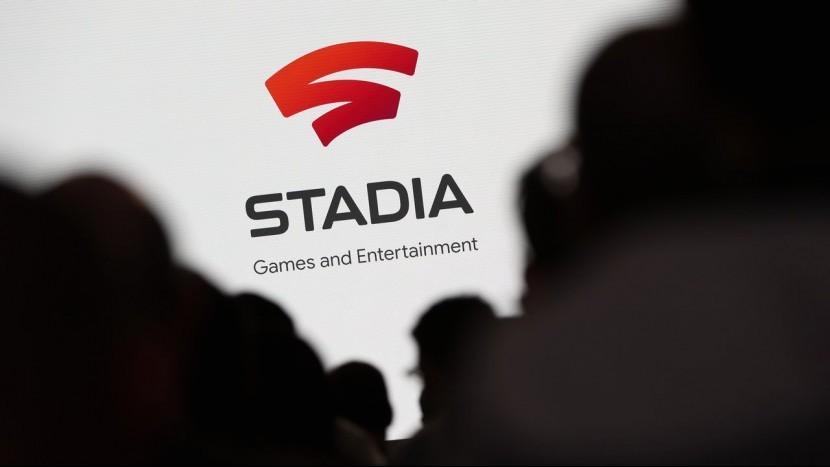Нейт Эйхёрн: Google Stadia «жива и здорова» не смотря на закрытие Stadia Games & Entertainment
