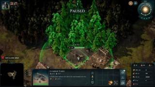 советы по прохождению Far Cry 6