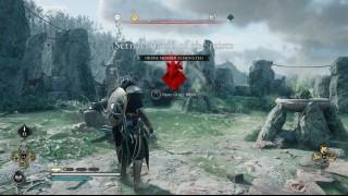 прохождение Wrath of the Druids