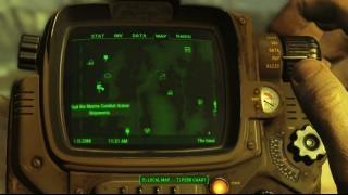 прохождение Fallout 4 Far Harbor