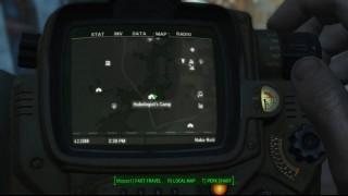 прохождение Fallout 4 Nuka-World