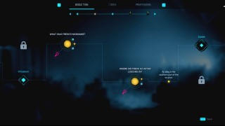 советы GameDec