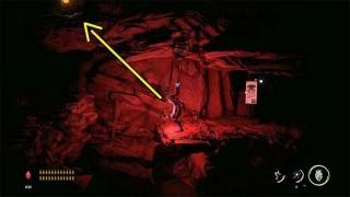 прохождение Oddworld Soulstorm