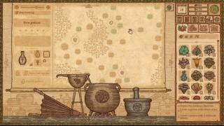 зелья Potion Craft Alchemist Simulator