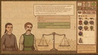советы для новичков Potion Craft Alchemist Simulator