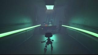 прохождение Psychonauts 2