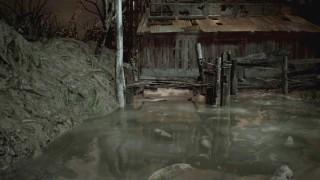 прохождение Resident Evil 7