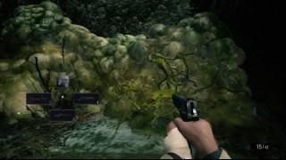 прохождение Resident Evil Village
