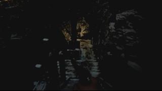 сокровища Resident Evil Village
