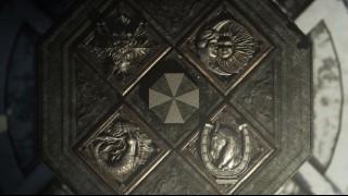 концовка Resident Evil Village