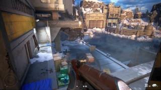 прохождение Sniper: Ghost Warrior Contracts