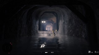 прохождение Sniper Ghost Warrior Contracts 2