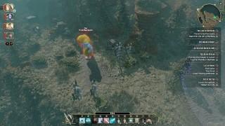 побочные задания Sword Coast Legends