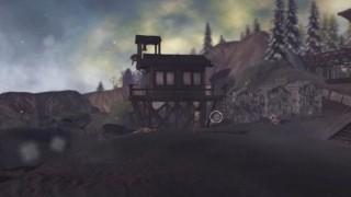 прохождение Сибирь 3