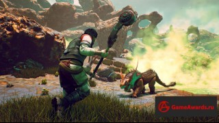 советы The Outer Worlds