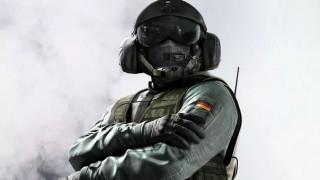 оперативники rainbow six siege