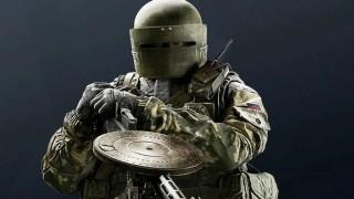 лучшее оружие rainbow six siege