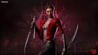 кланы Vampire The Masquerade Bloodhunt