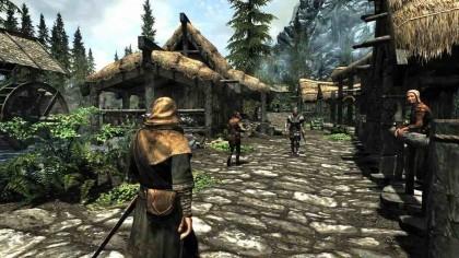 Ролевая игра (RPG)