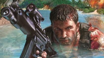 Игры серии Far Cry
