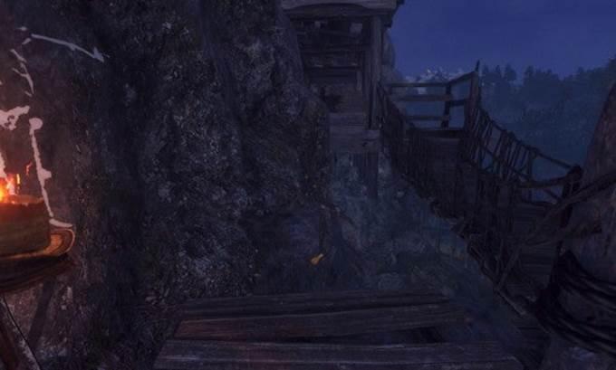 прохождение Метро Исход