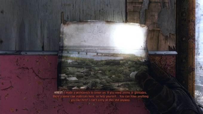 открытки Метро Исход