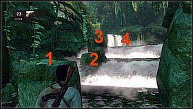 прохождение Uncharted Drakes Fortune