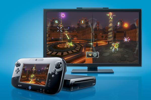 Nintendo TVii запустят в декабре