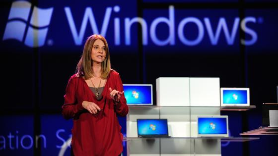 60 миллионов лицензий Windows 8