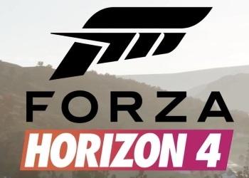 скачать Forza Horizon 4: Трейнер/Trainer (+1: Заморозить ИИ / Freeze AI) [1.239.620.2]