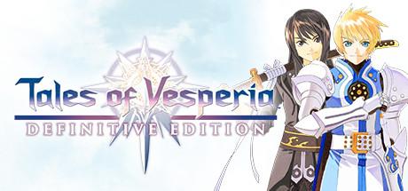 скачать Tales of Vesperia - Definitive Edition: Трейнер/Trainer (+7) [20.01.2019]