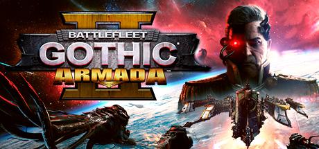 скачать Battlefleet Gothic Armada 2: Трейнер/Trainer (+9) [8822]